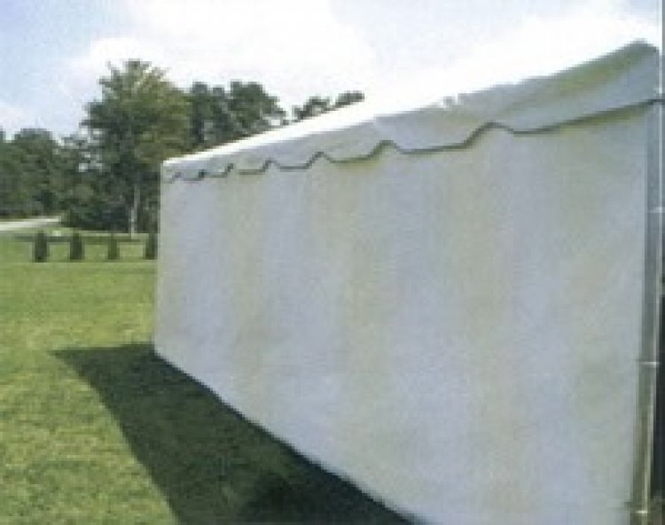 Tent Side Wall Solid