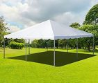 Tents, Tables, & Chairs
